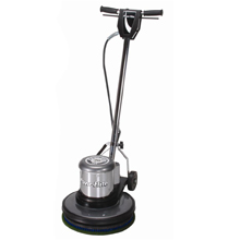 Hardwood Floor Buffer For Rent Floor Sander Rental Lowes